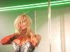 jenna-jameson-zombie-strippers-press-stills-05