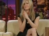 jennifer-aniston-appears-on-the-tonight-show-with-jay-leno-01