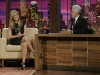jennifer-aniston-appears-on-the-tonight-show-with-jay-leno-02