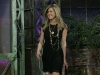 jennifer-aniston-appears-on-the-tonight-show-with-jay-leno-03