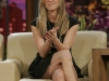 jennifer-aniston-appears-on-the-tonight-show-with-jay-leno-04