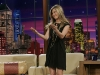 jennifer-aniston-appears-on-the-tonight-show-with-jay-leno-05