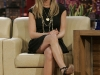 jennifer-aniston-appears-on-the-tonight-show-with-jay-leno-06