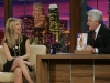jennifer-aniston-appears-on-the-tonight-show-with-jay-leno-07