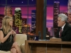 jennifer-aniston-appears-on-the-tonight-show-with-jay-leno-08