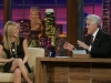 jennifer-aniston-appears-on-the-tonight-show-with-jay-leno-09