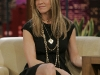 jennifer-aniston-appears-on-the-tonight-show-with-jay-leno-10