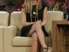 jennifer-aniston-appears-on-the-tonight-show-with-jay-leno-11