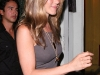 jennifer-aniston-at-foxtail-lounge-in-west-hollywood-03