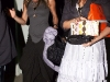 jennifer-aniston-at-foxtail-lounge-in-west-hollywood-05