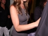 jennifer-aniston-at-foxtail-lounge-in-west-hollywood-07