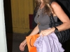 jennifer-aniston-at-foxtail-lounge-in-west-hollywood-08