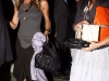jennifer-aniston-at-foxtail-lounge-in-west-hollywood-10