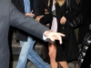 jennifer-aniston-at-the-late-show-with-david-letterman-in-new-york-02
