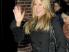 jennifer-aniston-at-the-late-show-with-david-letterman-in-new-york-06
