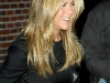 jennifer-aniston-at-the-late-show-with-david-letterman-in-new-york-12
