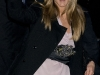jennifer-aniston-at-the-late-show-with-david-letterman-in-new-york-13