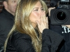 jennifer-aniston-at-the-late-show-with-david-letterman-in-new-york-16