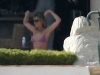 jennifer-aniston-bikini-candids-in-mexico-lq-2-01