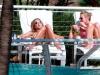 jennifer-aniston-bikini-candids-in-miami-beach-mq-02