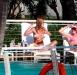 jennifer-aniston-bikini-candids-in-miami-beach-mq-06