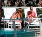 jennifer-aniston-bikini-candids-in-miami-beach-mq-07