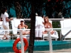 jennifer-aniston-bikini-candids-in-miami-beach-mq-12