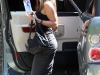jennifer-aniston-candids-in-beverly-hills-03