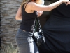 jennifer-aniston-candids-in-beverly-hills-04