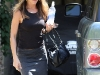 jennifer-aniston-candids-in-beverly-hills-05