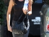 jennifer-aniston-candids-in-beverly-hills-06