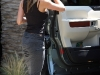 jennifer-aniston-candids-in-beverly-hills-07