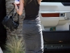 jennifer-aniston-candids-in-beverly-hills-09