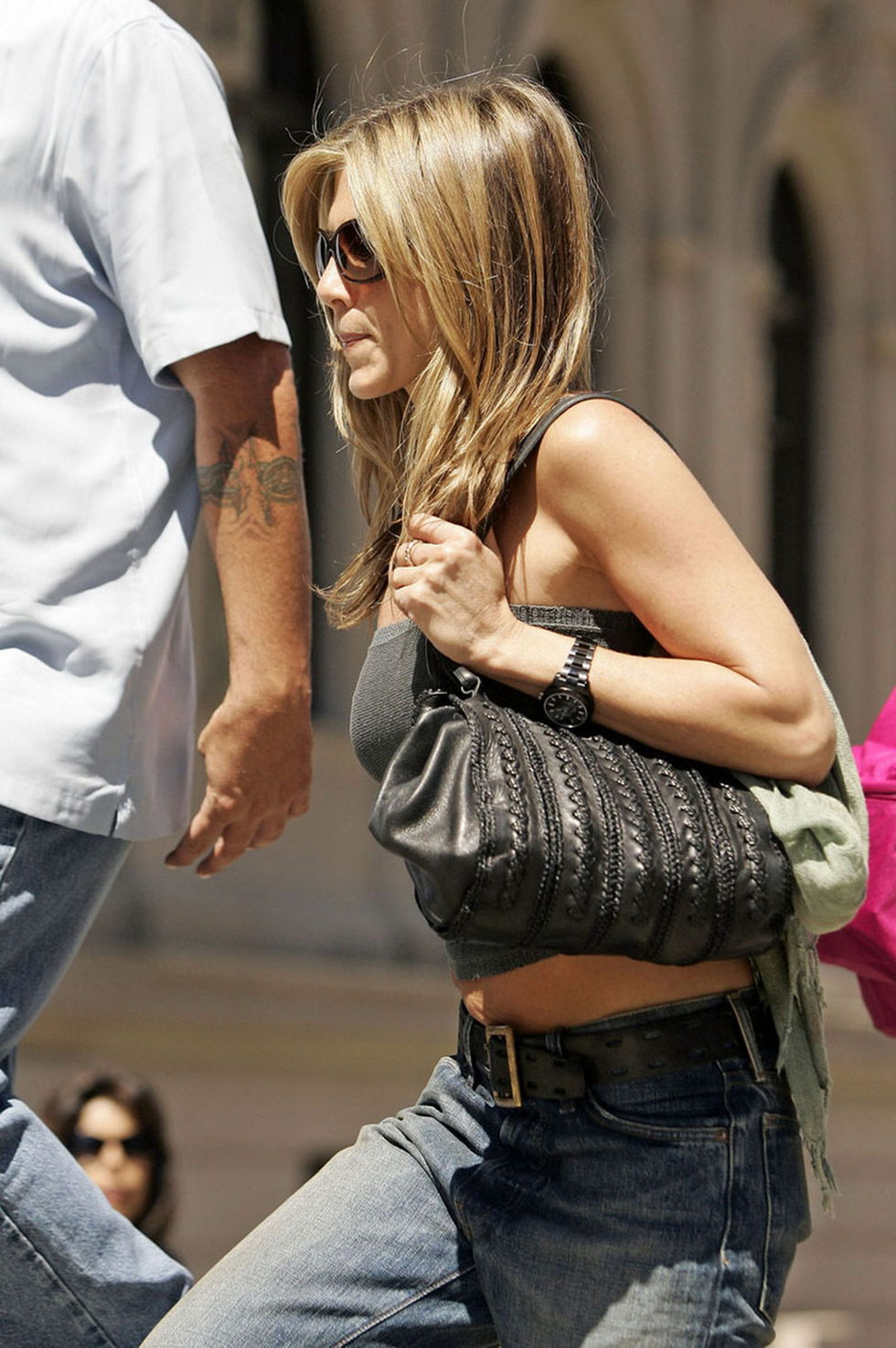jennifer-aniston-candids-in-new-york-01