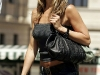 jennifer-aniston-candids-in-new-york-03