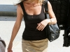 jennifer-aniston-cleavage-candids-at-barneys-new-york-in-beverly-hills-06