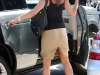 jennifer-aniston-cleavage-candids-at-barneys-new-york-in-beverly-hills-09