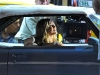 jennifer-aniston-cleavage-candids-on-the-bounty-set-in-new-york-01