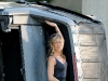 jennifer-aniston-cleavage-candids-on-the-bounty-set-in-new-york-02