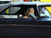 jennifer-aniston-cleavage-candids-on-the-bounty-set-in-new-york-04