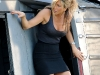 jennifer-aniston-cleavage-candids-on-the-bounty-set-in-new-york-07