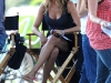 jennifer-aniston-cleavage-candids-on-the-bounty-set-in-new-york-08