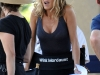 jennifer-aniston-cleavage-candids-on-the-bounty-set-in-new-york-09