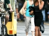 jennifer-aniston-cleavage-candids-on-the-set-of-the-bounty-in-atlantic-city-01