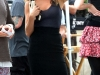 jennifer-aniston-cleavage-candids-on-the-set-of-the-bounty-in-atlantic-city-03