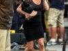 jennifer-aniston-cleavage-candids-on-the-set-of-the-bounty-in-atlantic-city-07