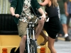 jennifer-aniston-cleavage-candids-on-the-set-of-the-bounty-in-atlantic-city-08