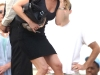 jennifer-aniston-cleavage-candids-on-the-set-of-the-bounty-in-atlantic-city-09