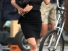 jennifer-aniston-cleavage-candids-on-the-set-of-the-bounty-in-atlantic-city-11