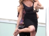 jennifer-aniston-cleavage-candids-on-the-set-of-the-bounty-in-atlantic-city-12
